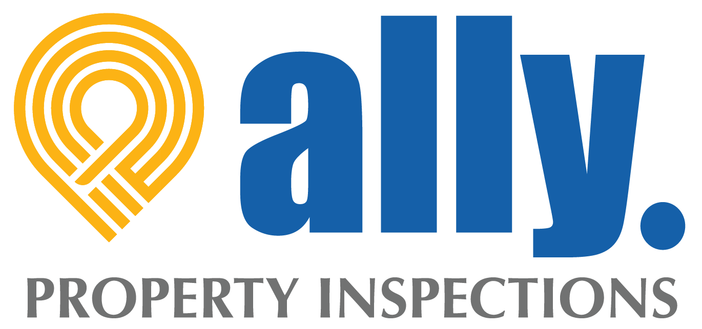 Ally Property Inspections